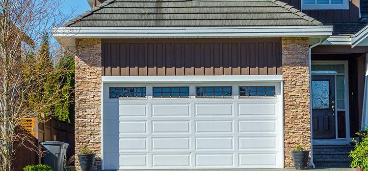 ... Security Garage Door Repairs Boston, MA 617 651 3329